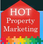 Hot Property Marketing